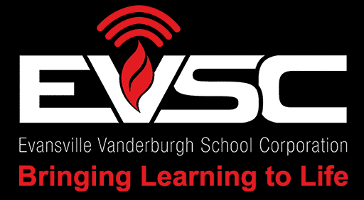 EVSC Student WiFi Website